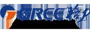 成都格力空调总代理-销售安装格力中央空调、格力挂机、格力工程机等【成都格力】