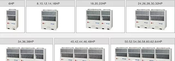 """""""匹""""用于动力单位时,用Hp(英制匹)或Ps(公制匹)表示,也称""""马力"""",1 Hp (英制匹) = 0.7457 kW,1 Ps (公制匹) = 0.735 kW"""