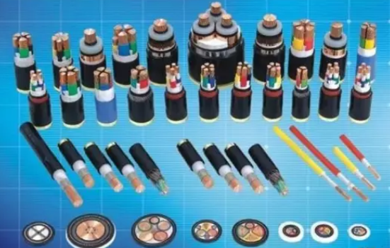 空调设备都要计算耗电量和配线,知道了空调设备的电功率配多大的电缆线呢?